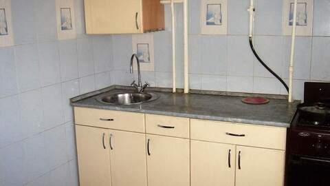 Продам 3-комн. квартиру на Баумана,48 - Фото 5