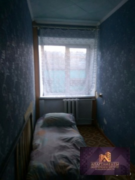 Продам малогаборитную 2-к квартиру в центре Серпухова, Российская, 40 - Фото 2