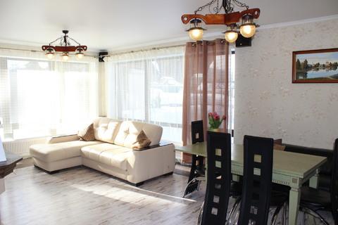 Продажа дома в новой Москве - Фото 2