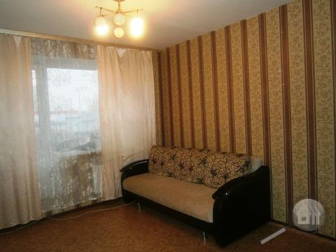 Продается квартира-студия, ул. Клары Цеткин - Фото 3