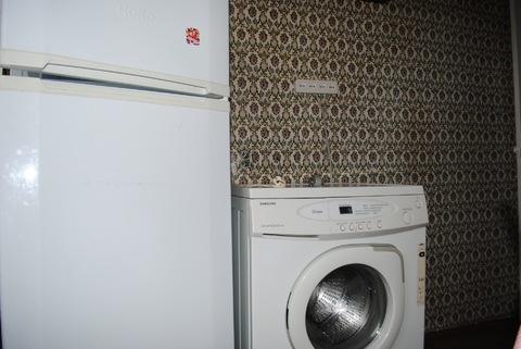 Квартира у метро на длительный срок! - Фото 5