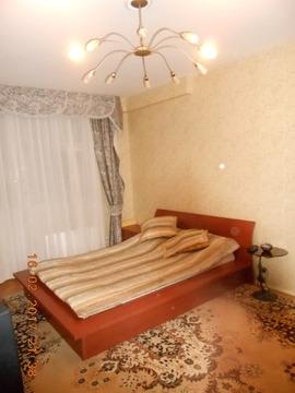 Однушку в Некрасовке на 1-ой Вольской ул. в 17-ти этажном доме - Фото 3