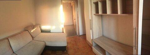 3- комнатная квартира в Холодово - Фото 1