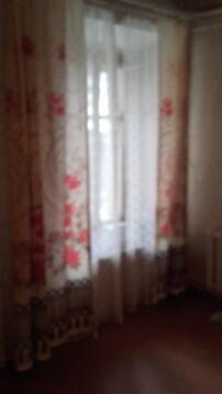 Продам комнату-18м2 на 2й Московской улице - Фото 1