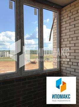 Продается 1-ая квартира в ЖК Борисоглебское с документами - Фото 2