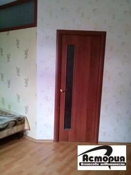 1 комнатная квартира, ул. Колхозная 18 - Фото 4