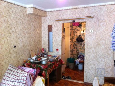 Изолированное жилье с удобствами - Фото 1