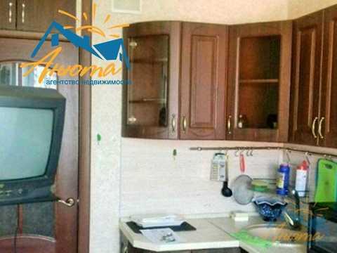 Продается 3 комнатная квартира в Обнинске проспект Маркса 104 - Фото 1