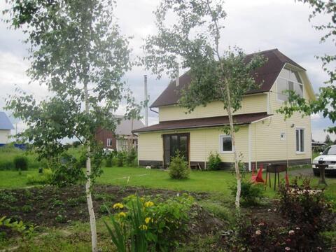 Красивый загородный дом продам! - Фото 2