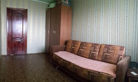 3-к квартира ул. Солнечная Поляна, 23 - Фото 3
