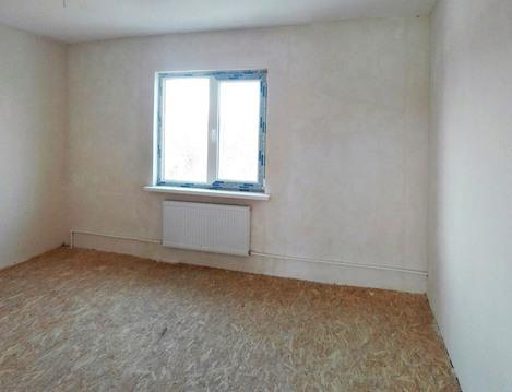 Продается 1 этажный дом 45 кв.м, Каменка, г. Симферополь - Фото 1