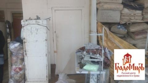 Сдается торговое помещение, Сергиев Посад г, 193м2 - Фото 5