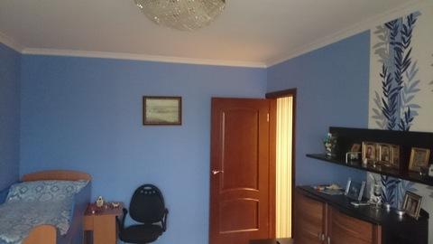 2 квартира Углич - Фото 2