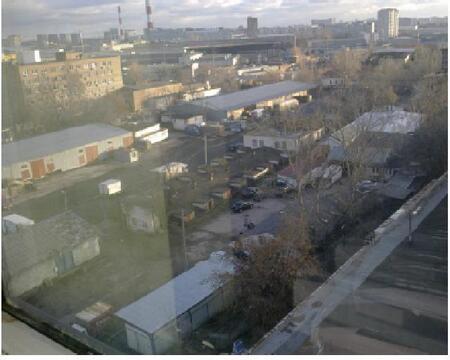 Офисно-складской комплекс, Перовский проезд - Фото 3