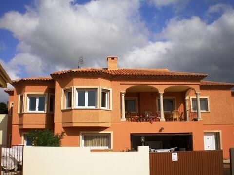 Аликанте недвижимость покупка