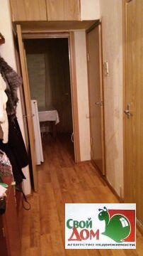 Продам 1ккв в Санкт-Петербурге на Загребском б-ре 35.2м2 - Фото 5