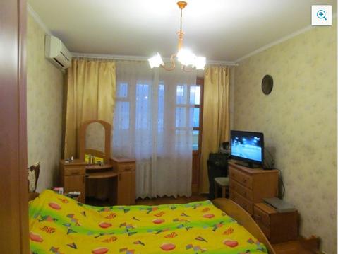 3-х к квартира в Ялте на ул.Ливадийская - Фото 5
