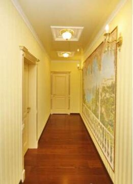 Продаётся 5-комнатная квартира на ул. Широтная 120 район мжк - Фото 3