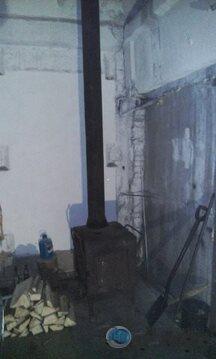 Продажа гаража, Усть-Илимск, Ул. Энгельса - Фото 2