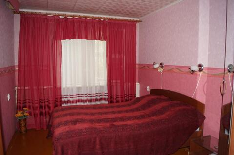 3-х комнатная квартира Первоуральск, район Талица - Фото 5