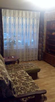 Четырехкомнатная квартира ст. м. Планерная - Фото 3