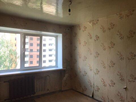2-ве комнаты в 5-ти комнатной квартире в г.Домодедово - Фото 3