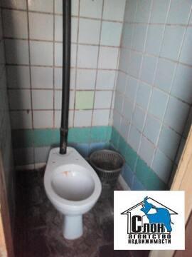Продаю комнату в общежитии на Заводском шоссе - Фото 4