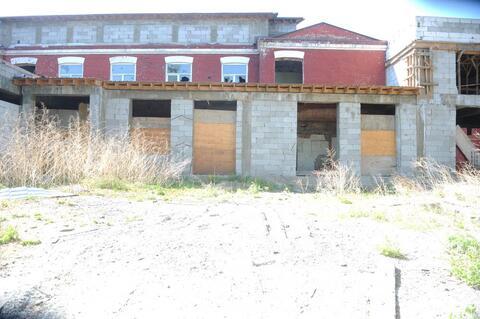 Продается Офисное здание. , Иркутск г, улица Карла Маркса 47 - Фото 3
