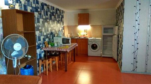 Продажа помещения с ремонтом, с отдельным входом в новострое - Фото 1