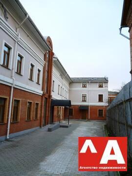 Продажа особняка в центре Тулы - Фото 2