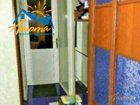 1 комнатная квартира в Обнинске Ленина 124 - Фото 2