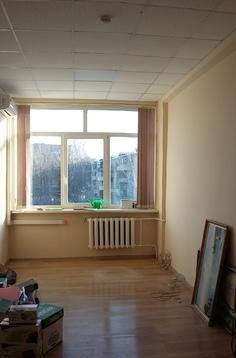 Офисы в аренду - Фото 3