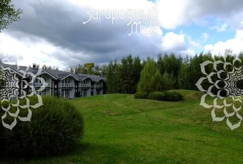 Продам дом, Можайское шоссе, 23 км от МКАД - Фото 4