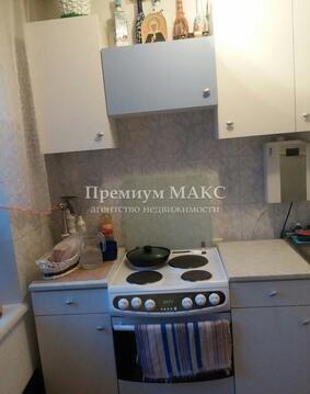 Продажа квартиры, Нижневартовск, Ул. Нефтяников - Фото 1