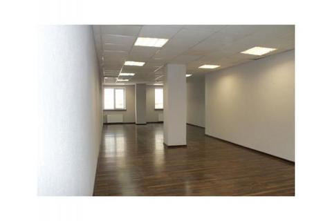 Сдается Офисное помещение 73м2 Преображенская площадь - Фото 2