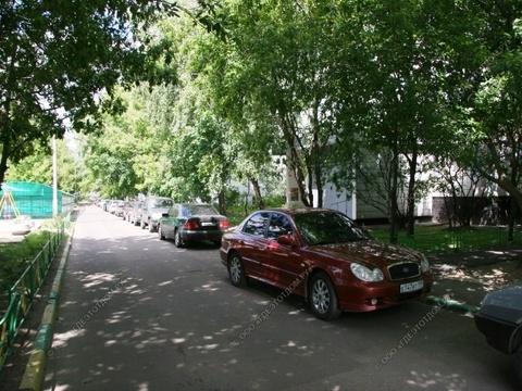 Продажа квартиры, м. Марьино, Ул. Маршала Голованова - Фото 2