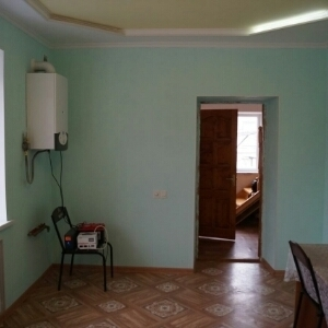 Продажа дома 140 м2 на участке 5.5 соток - Фото 2