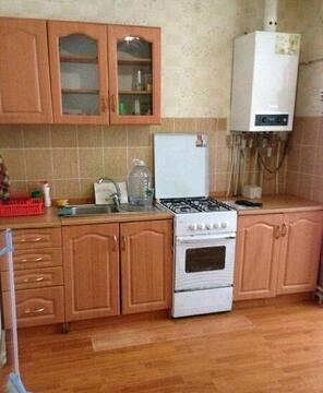 Аренда квартиры, Севастополь, Античный ул. - Фото 3