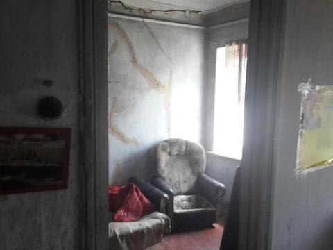 Продается дом по ул. Салтыкова-Щедрина,9 - Фото 4