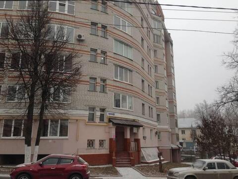 Сдам коммерческую недвижимость - Фото 4