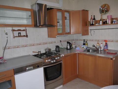4-комнатная квартира на Ленинском, 5 мин от метро Университет - Фото 4