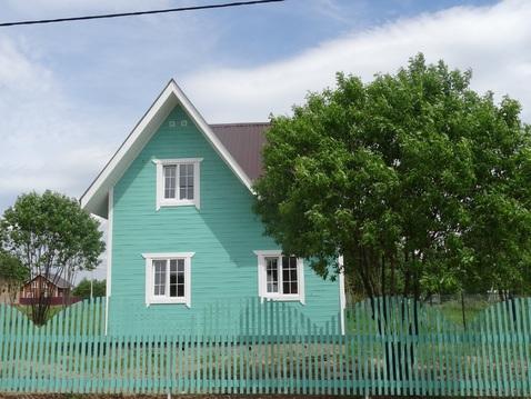 Продаю дом в СНТ Трубицино - Фото 2