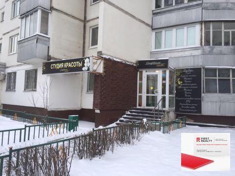 Медицинский центр м. Крылатская - Фото 4