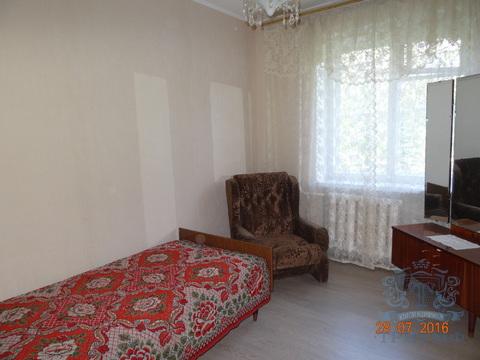 Продается 3-х комнатая квартира - Фото 3