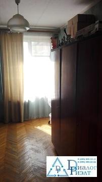 Сдается комната в 3-комн. квартире в г. Люберцы - Фото 2