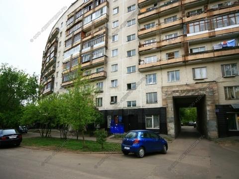 Продажа квартиры, Ул. Довженко - Фото 4