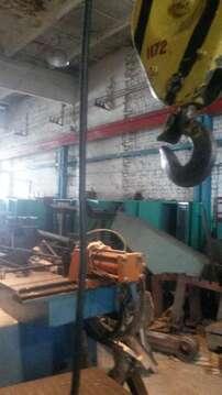 Продажа производственного помещения, Белгород, Ул. Волчанская - Фото 5