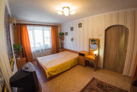 Аренда посуточно своя 1 комнатная квартира в Одессе (центр+море) - Фото 4
