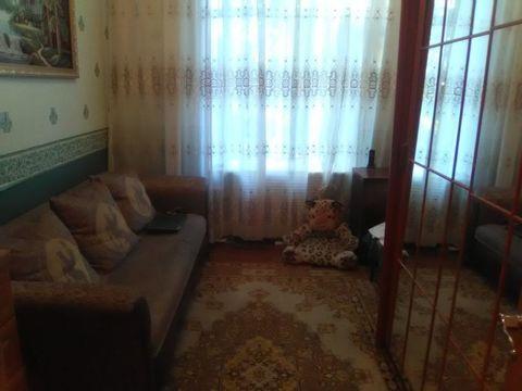 5-к квартира, Новочеркасск, Платовский пр,2/2, общая 82.00кв.м. - Фото 2