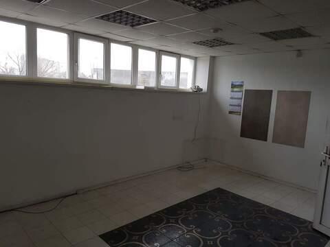Офис в аренду 55.6 м2, м.Марьина Роща - Фото 1